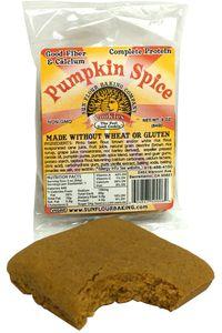 Sfbco_pumpkincookie