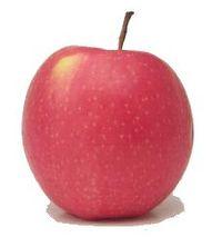 Pinkladyapple