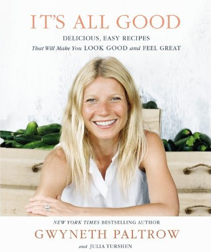 Gwyneth-paltrow-its-all-good