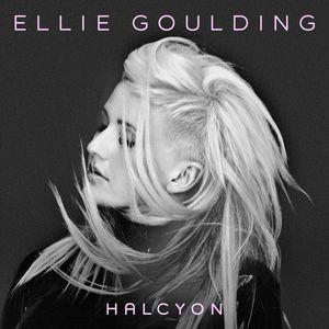 Ellie-Goulding-Halcyon_png_630x1417_q85