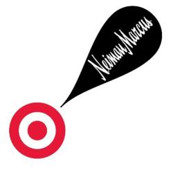 Target-Neiman