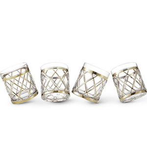 Altuzarra-double-old-fashioned-glasses-49-99