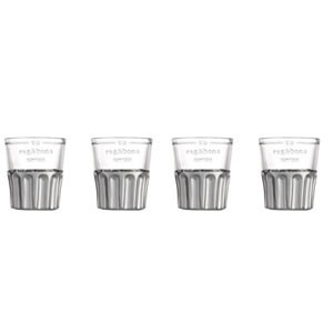 Rag-bone-shot-glasses-19-991
